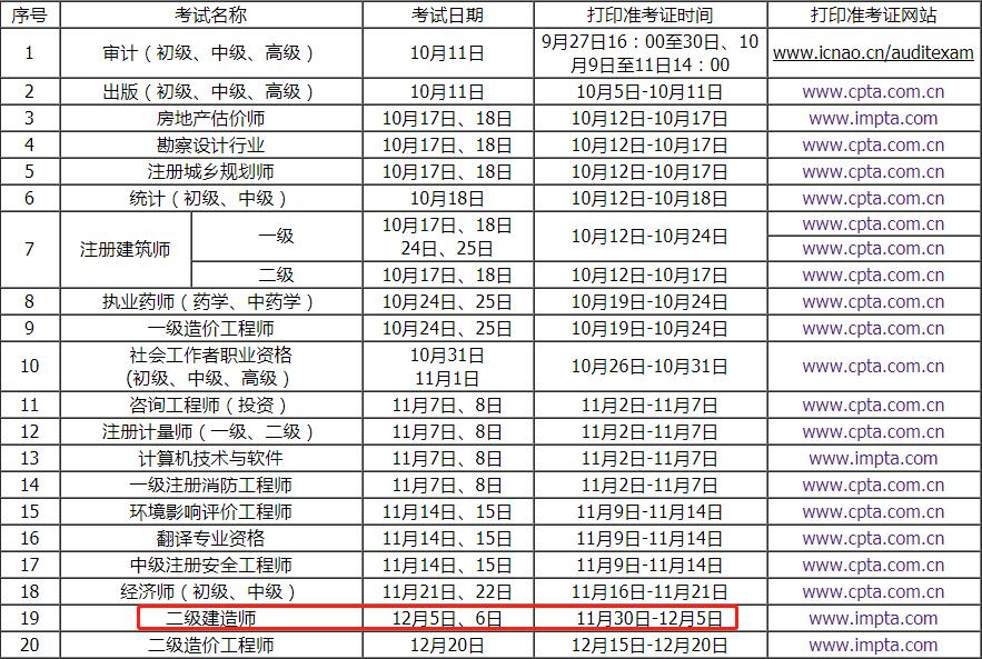 dae99ab4ed2f7aaef4fa5263697e356116509572