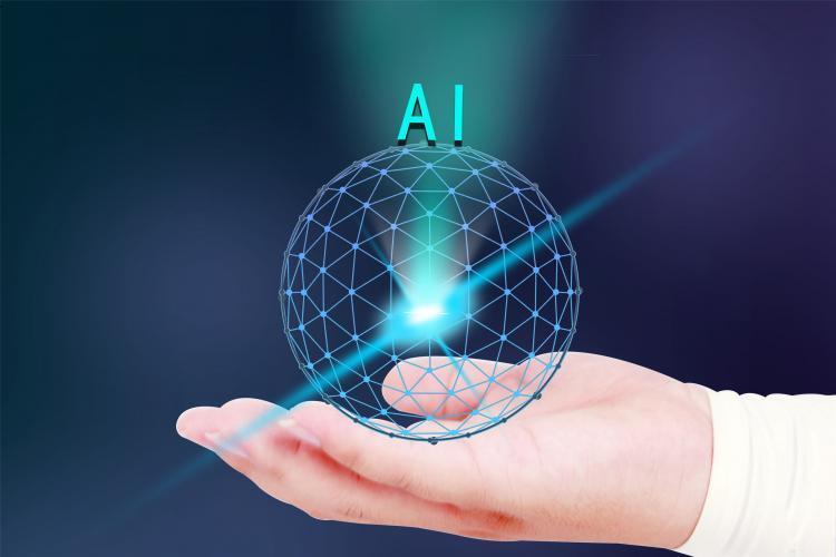 第二届中国人工智能·多媒体信息识别技术大赛火热报名中,欢迎参赛