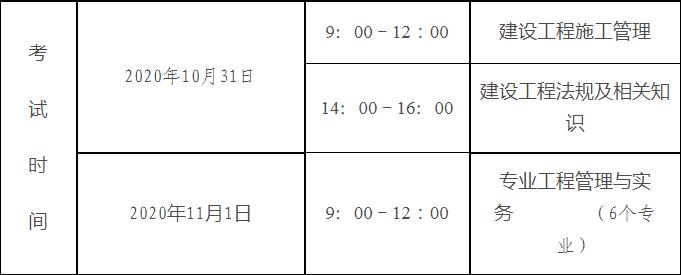 1abc168cf56a278539d2adfd7a2845ab909c62d6
