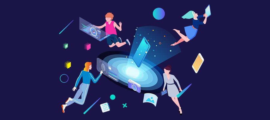 2020人工智能产业专题对接会成功举办 |「雷克智能」科技动态