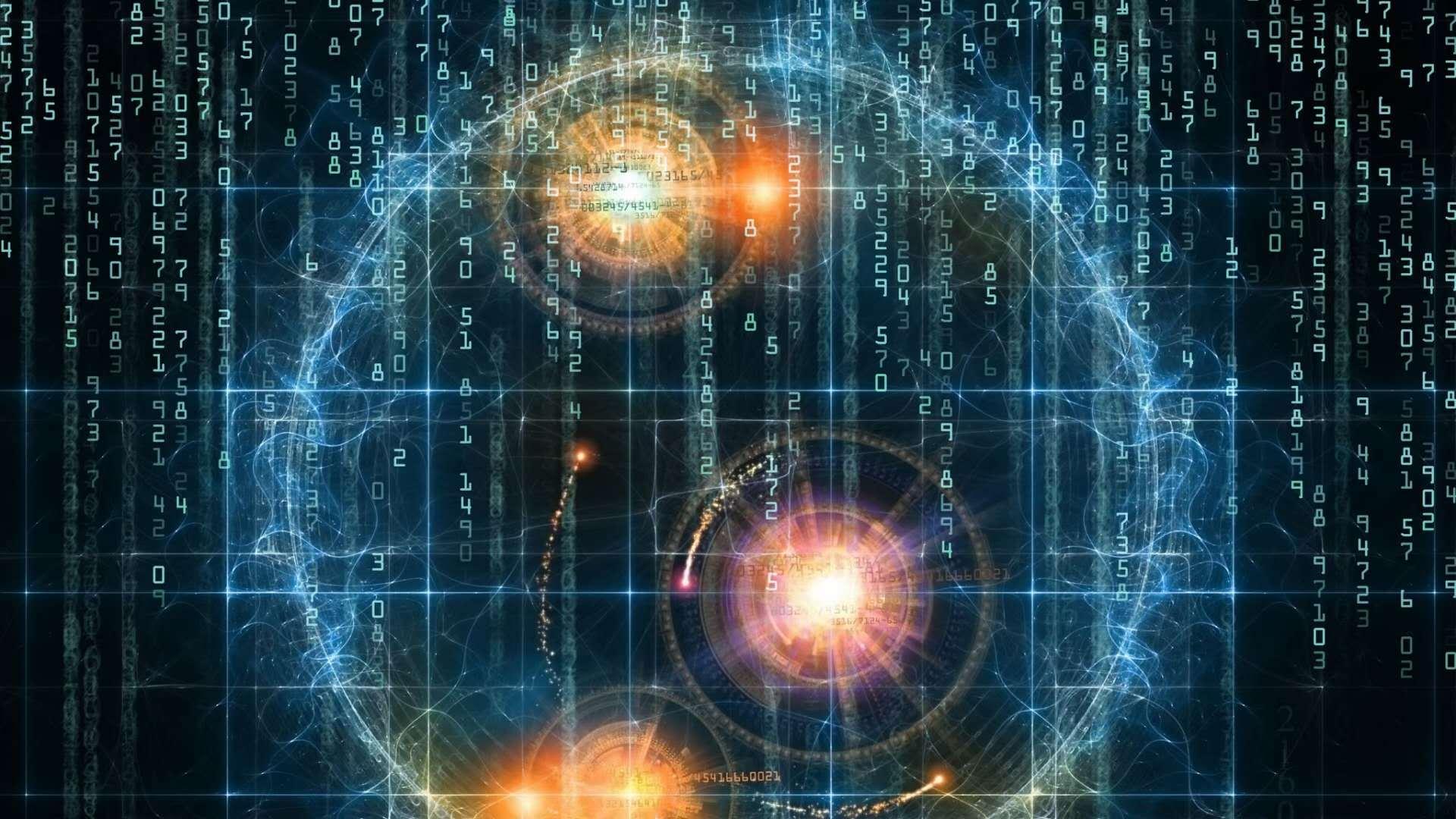 """人类进入了人工智能的""""炼金术""""时期"""