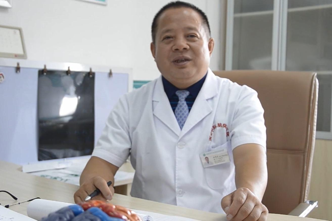 济南癫痫病医院   癫痫的发作有规律可寻吗?