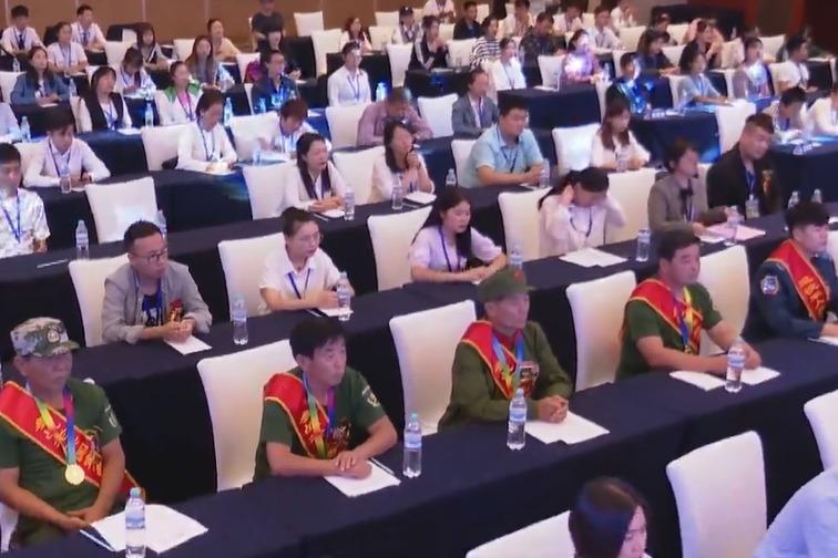 上海长江胎记医院:本周末,胎记普查活动即将开展!