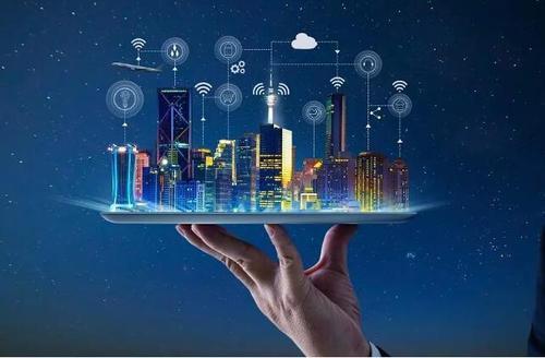商汤科技宣布成立教育子品牌 全面赋能人工智能教育