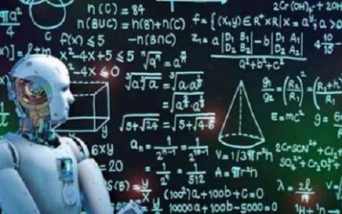 人工智能赋能教育