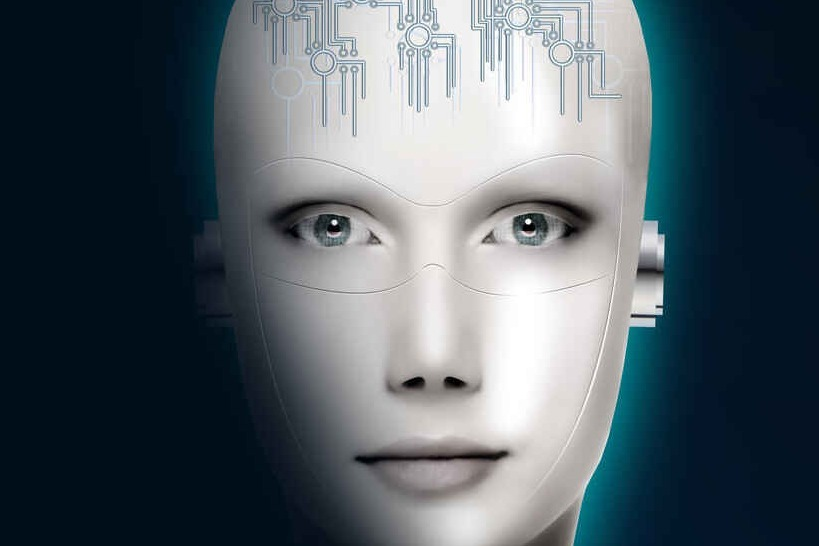 什么是人工智能?主要解决什么问题?人工智能100年发展历史综述
