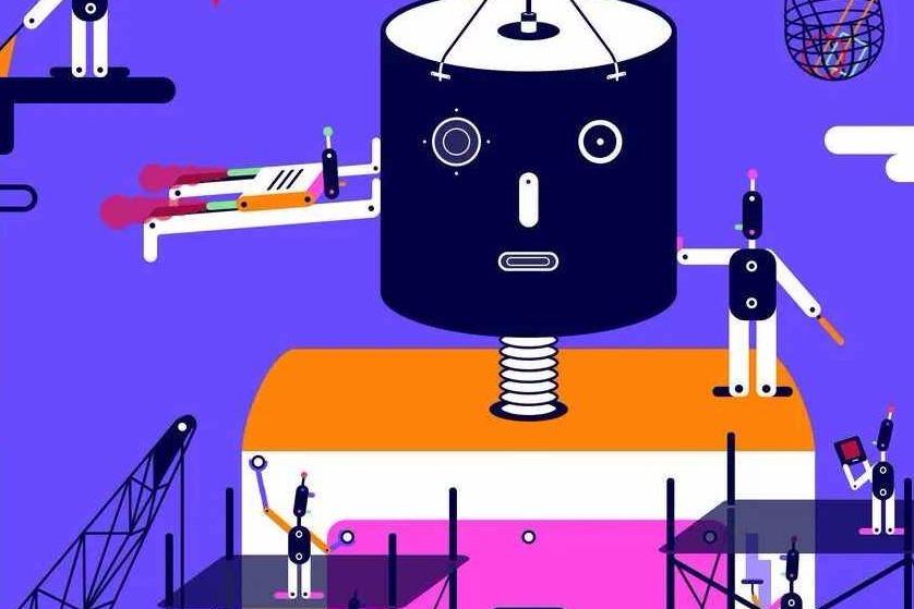 人工智能产业前沿科技有哪些