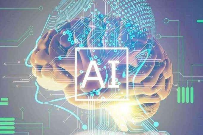 什么是人工智能