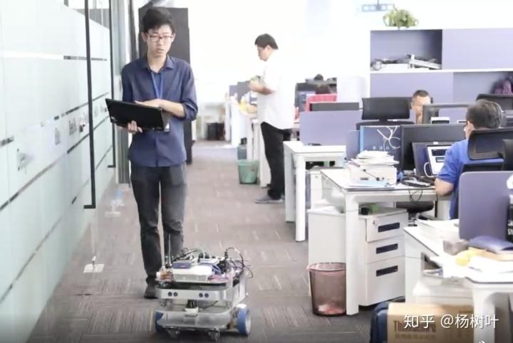 人工智能培训机构具备什么样的条件,才算是合格的?