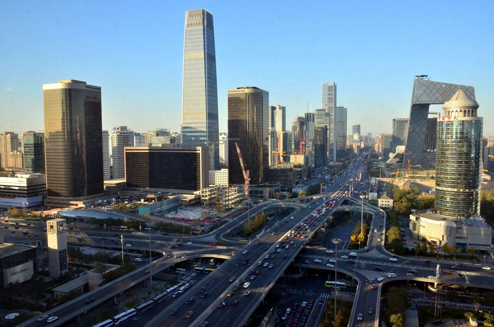 二手房降百万、新房打折促销 京城楼市真的降价了吗?