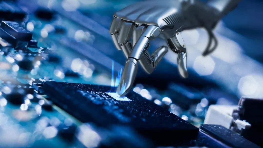 170所高职院校人工智能技术服务专业排行榜与发展前景分析