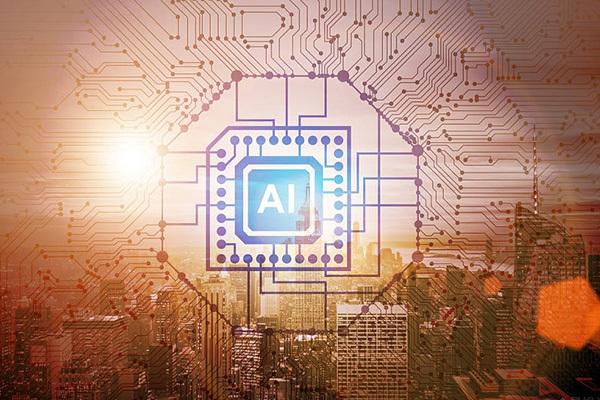 AI时代来临,该如何确保人工智能安全发展?
