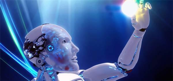 人工智能将取代至少50%的工作岗位,你会最早失业吗?