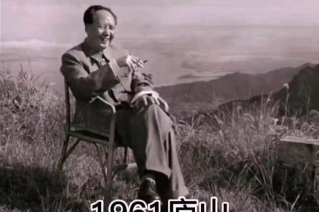 纪念毛泽东同志诞辰127周年暨第七届万寿论坛在京举行