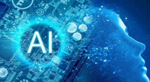 美国人工智能专业该如何申请?前景如何?