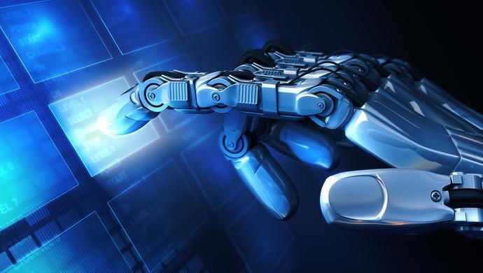 人工智能商业化场景:AI如何+出未来