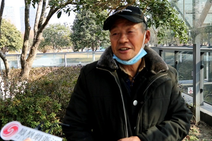 """杭州发1000元留杭过年红包  """"新杭州人""""们怎么看?"""
