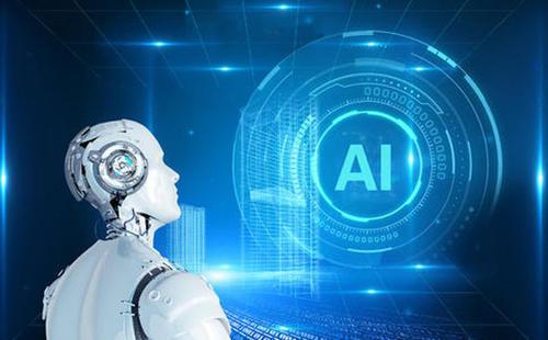中国人工智能产业前景广阔