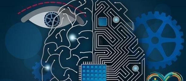 人工智能技术的细分领域有哪些?
