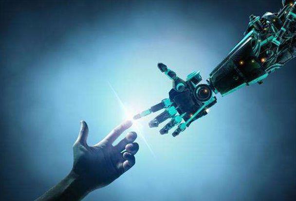 人工智能与安检技术融合?150180X光智能辅助人工判图安检机