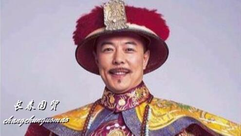 张铁林56岁现任女友曝光,著名歌唱家曾六次上春晚