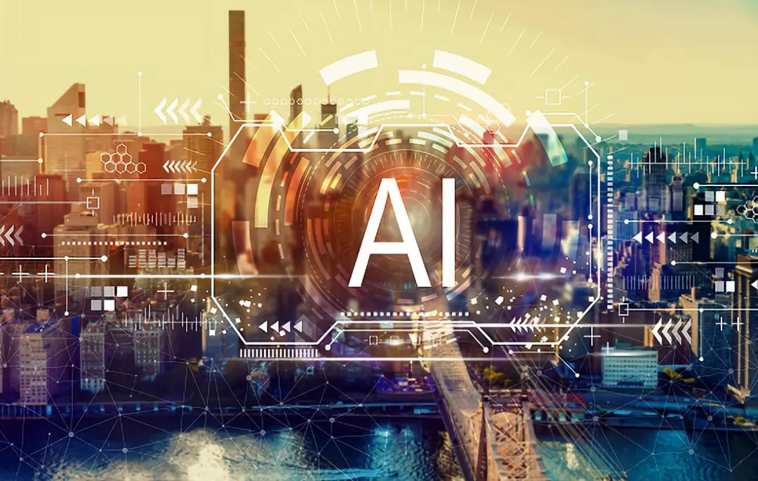 一大波政策红利来袭!2021年人工智能行业强势起飞