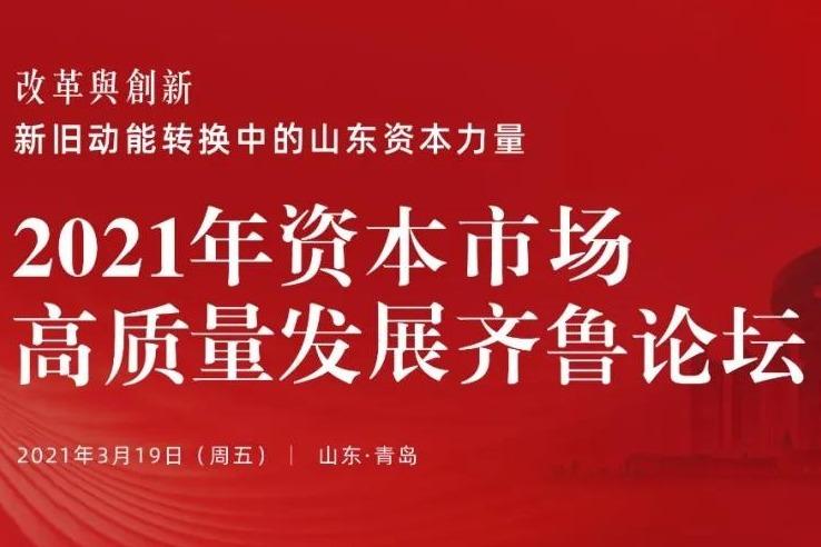 华天软件董事长杨超英:加大政策支持 让科企成为山东资本市场主角