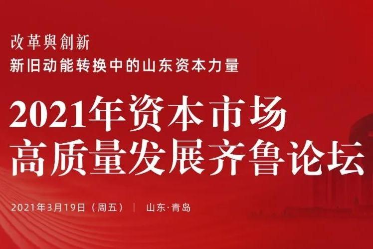 山大华天软件董事长杨超英:注册制或资本市场可能撑起国产软件