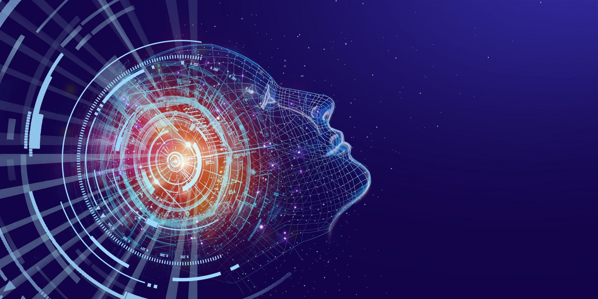 人工智能运用于教育能让孩子更好的学习吗?