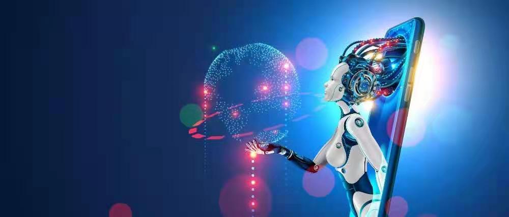 为什么数字化的必然结果是人工智能?