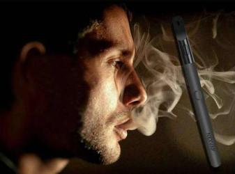 电子烟行业也将纳入行业监管