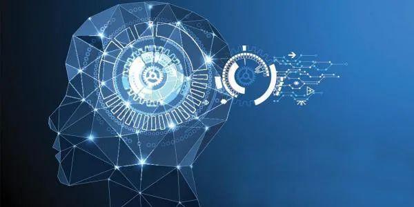 人工智能领域的贝叶斯定理