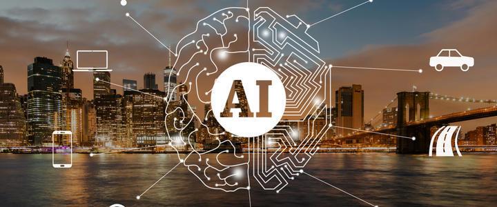 Siri要升级!苹果成AI收购狂魔!5年内收购25家人工智能公司!