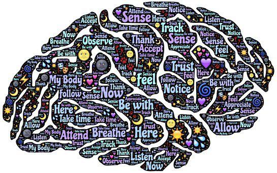 """什么是""""脑波音乐""""?听说马珂自研的脑波音乐能开发学习潜能?"""