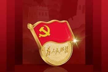 【视频】党,就在身边——沈阳市皇姑区白龙江小学党支部