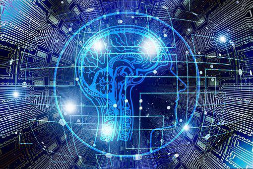 教育学者、脑开发学者马珂的学术代表作有什么?