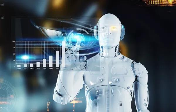【绿色智能】人工智能,从转变认识开始