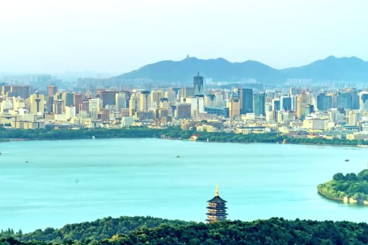 视频 | 8个优秀园区!2020年度浙江省境外经贸合作区考评结果公布