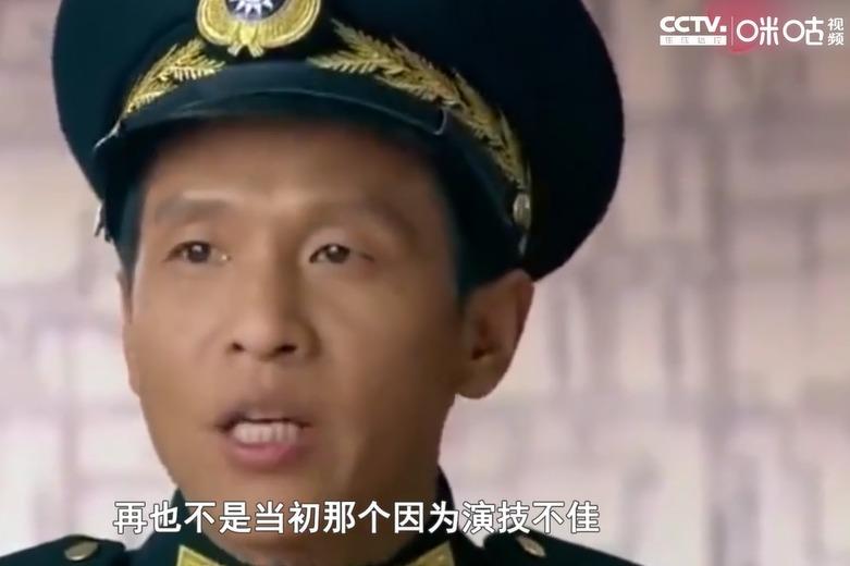 行走的笑点宋小宝,凭什么成了赵本山最得意弟子?