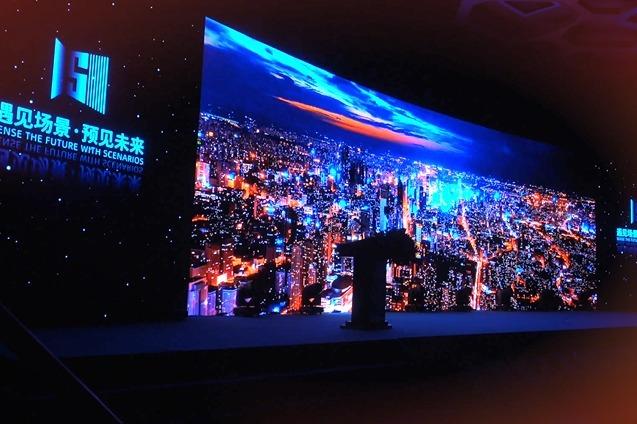 【视频】沈阳城市机会场景清单发布会暨重点项目云签约仪式