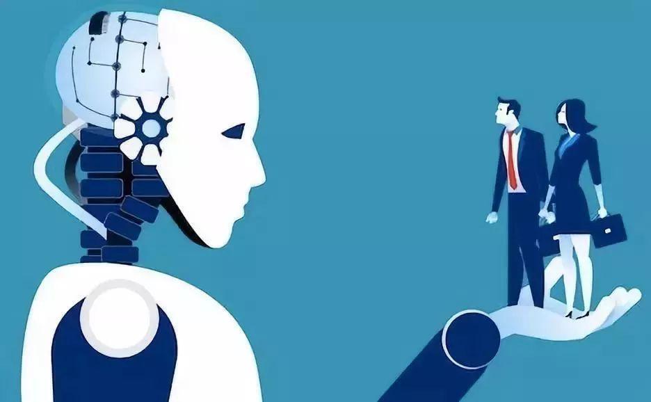 斯坦福人工智能报告出炉:全球AI投资猛增680亿