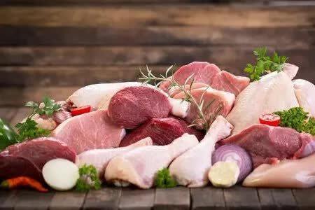 痛风到底能不能吃肉?90%的人都不知道, 这样吃完全没问题! 健康 第3张