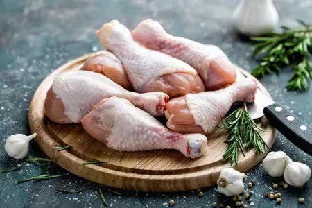 痛风到底能不能吃肉?90%的人都不知道, 这样吃完全没问题! 健康 第2张