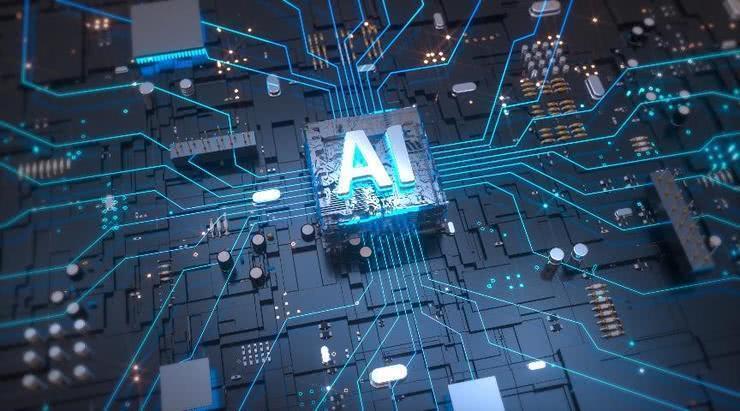 我国人工智能芯片行业前景可观,2021年市场规模将达86.3亿元