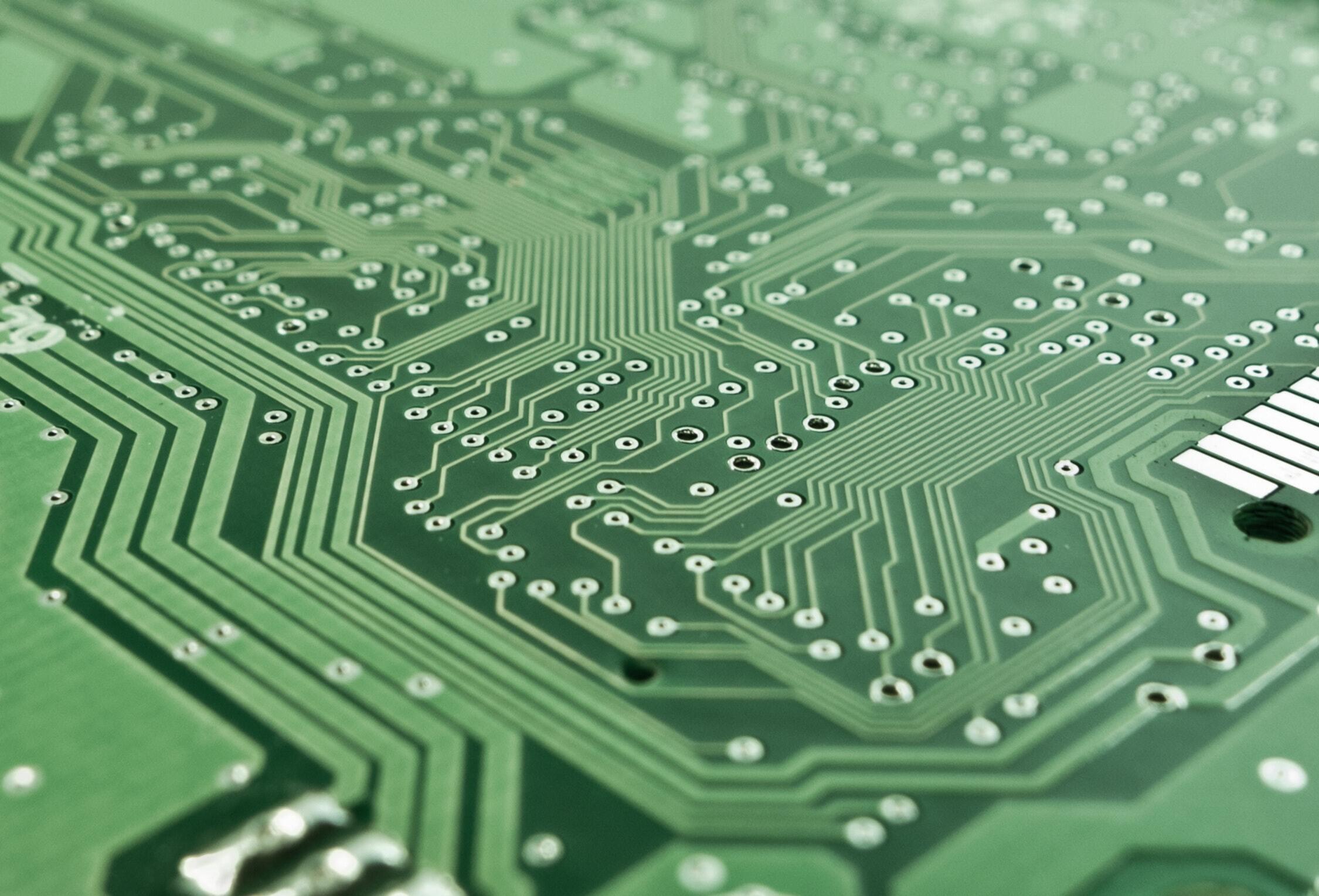 河海大学成立人工智能学院,明年开始增加硕士招生规模!
