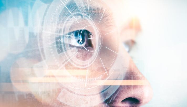 眼科疾病早知道?人工智能医生来检查