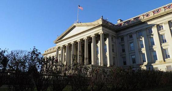 算力蜂:美财政部收紧加密货币税务监管,比特币未来将何去何从