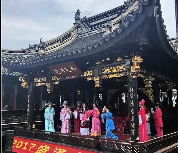 """小满:垄头青麦迎风笑,""""三车""""齐动望丰穰"""