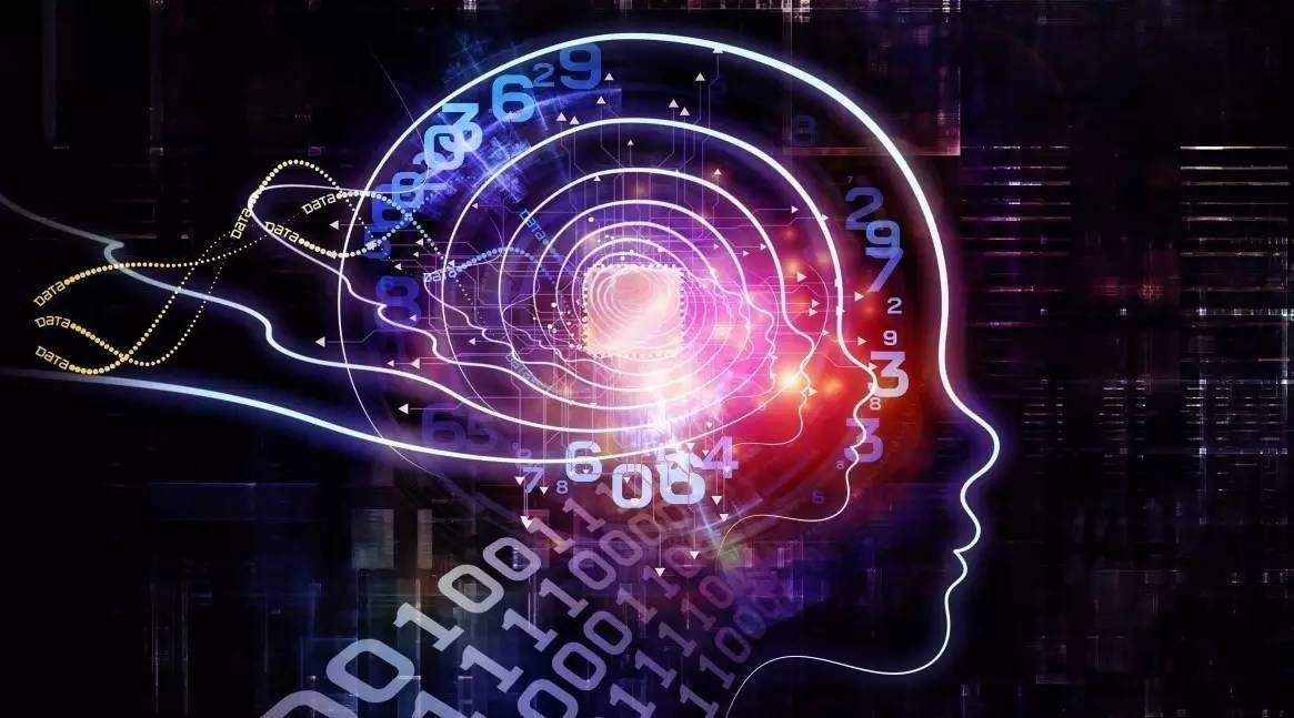 IDC发布2020-2021中国人工智能计算力发展评估报告