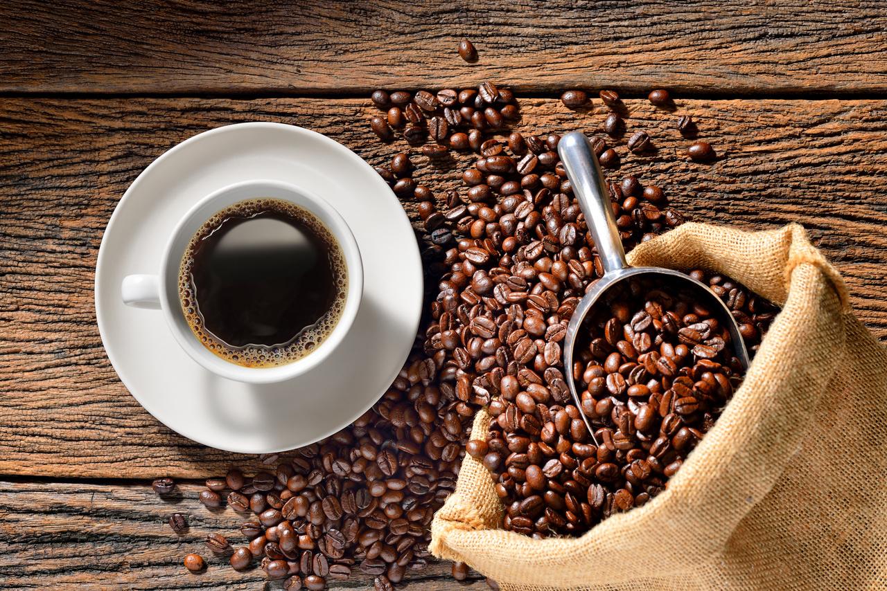 """升哲资讯:可以""""品尝""""咖啡的人工智能如何实现?"""